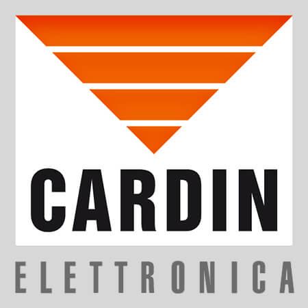 motori za kapije - Cardin Elettronica