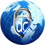 enkripcija podataka