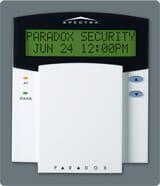 Spectra - Alarmni sistemi