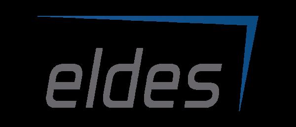 Eldes-logo