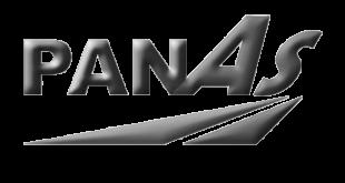 panas-logo-new-light-3