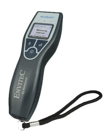 Alko-test Envitec 6020+