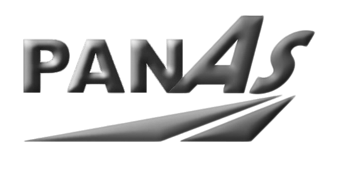 panas-logo-new-light-3